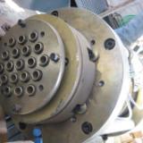 供应TS200B-200型液压提升千斤顶