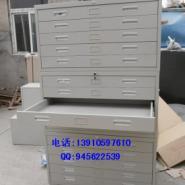 北京底图柜生产厂家图片