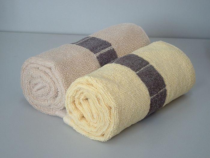 磁毛巾厂家批发磁疗毛巾批发托玛琳丝巾供应磁毛巾 磁毛巾