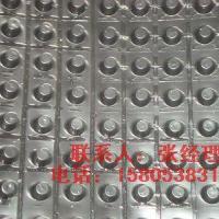 供应排水板,潍坊排水板,车库屋顶绿化专用排水板