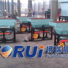选硫金砂工艺及设备报价,选硫矿机器,选硫铁设备