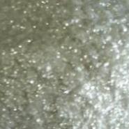 塑料填充造粒增硬专用云母粉图片