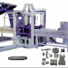 四川制砖机械重庆制砖砖机厂家