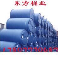 200l/升/L化工塑料桶图片