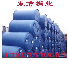 200公斤化工塑料桶图片