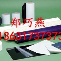 供应友城最热门PVC胶片/PC片材可按照客户要求定做