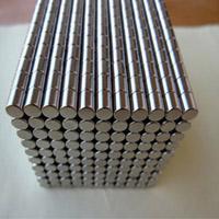 深圳回收钕铁硼 深圳回收磁铁价格 钕铁硼回收批发