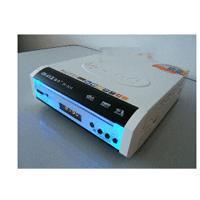广州回收DVD/VCD/CD音响电话机及电子元件