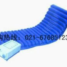 供应豪邦防褥疮气床垫,气垫床,条形波动喷气式爽身型,防褥疮床垫
