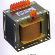 供应变压器