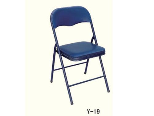 供应智力办公椅