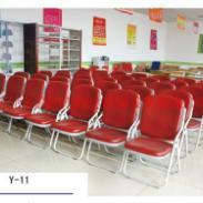 重庆排椅生产厂家图片