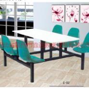 云南餐桌销售图片