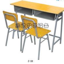 供应智力课桌椅价钱
