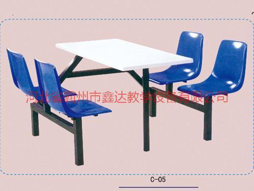 供应福建餐厅桌椅
