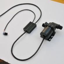 供应直流变频泵