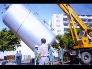 供应广州80吨吊车100吨吊车出租金牌服务,技术一流;欢迎来电!