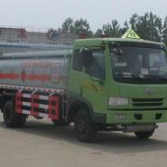 厂家提供油罐车资料10图片