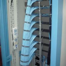 供应布线AMP网络布线