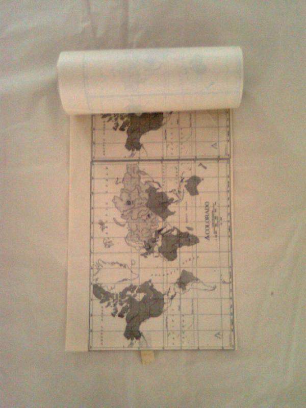 供应彩色印刷拷贝纸/最给力的印刷棉纸