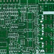 佛山PCB板生产厂家图片