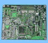 PCB板厂家图片