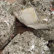 广州回收废锡