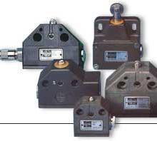 安士能传感器EGM12-1200C1791批发