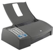 专业供应数码传真机 COFAX电子传真 质量可靠 完备售后数码传批发