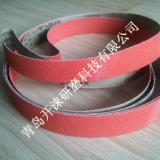 供应德国VSM陶瓷磨料砂带、VSM砂带
