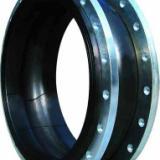 供应华强牌JGD型可曲挠合成橡胶接头生产厂家