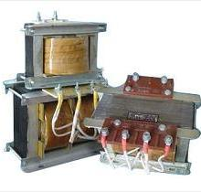 供应UV变压器8KW