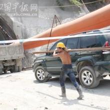 供应各种材质的隧道风管批发