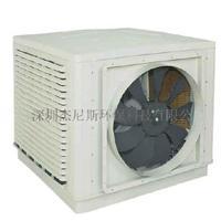 供应环保空调/通风设备/空气调节器