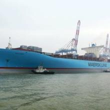 昆山喷灌设备进口报关公司/上海保税区进口代理