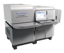 供应ICP-2000型电感耦合等离子体发射光