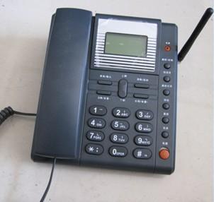 电话 电话机 座机 302_286