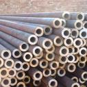福州15crmo合金钢管厂家价格图片