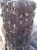供应中央空调木托/橡塑空调木托/木托