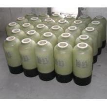 供应石英砂过滤器砂滤玻璃钢罐图片