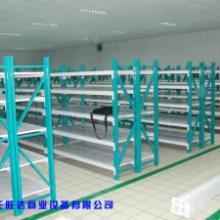 供应石家庄仓储货架厂