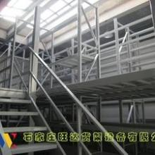 供应货架系列产品