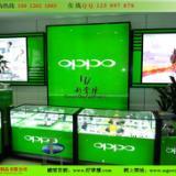 供应新款OPPO手机柜台厂家云南