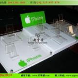 供应最新款苹果手机托架托盘厂家图片