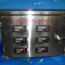 供应SMJ-ZW碎煤机振动温度监控仪 碎煤机监控仪 碎煤机振动监控仪 SMJ-ZW碎煤机振动温度监控仪批发