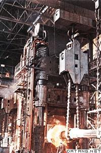 供应旧数控磨床进口报关工厂如何进口