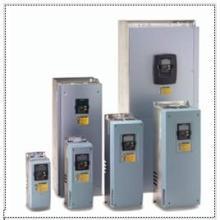 供应伟肯VACON NXP高性能工程型变频器伟肯NXP高性能工程