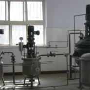 热空气老化测试图片