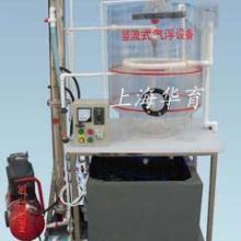 办公教学设备给水工程科研教学实验装置批发