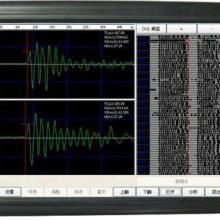 供应非金属超声检测仪